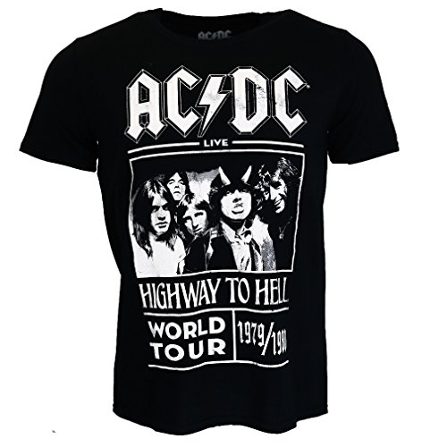 ac-dc-highway-to-hell-world-tour-1979-1980-t-shirt-offiziell-lizensiert-musik