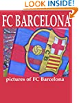 FC Barcelona: Picture book