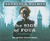 Sir Arthur Conan Doyle The Sign of Four (Sherlock Holmes)