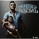 Years of Refusal (Vinyl)