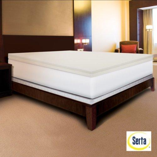 serta-rejuvenator-dual-layer-4-inch-memory-foam-mattress-topper-queen-by-serta