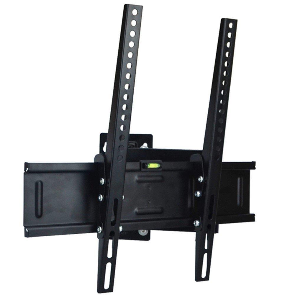 bought tv wall mount bracket for my 32 samsung tv forums cnet. Black Bedroom Furniture Sets. Home Design Ideas
