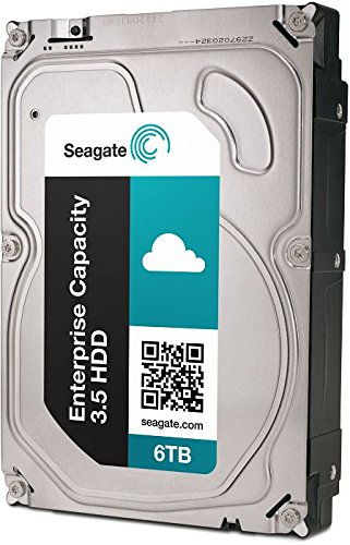 Seagate-(ST6000NM0034)-3.5-inches-6TB-Internal-Hard-Disk