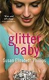 Glitter Baby