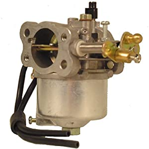 EZGO 91+ Marathon-TXT 295cc 4Cycle Golf Cart Carburetor by EZGO Golf Cart