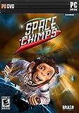 Space Chimps - PC