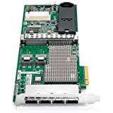 HP Smart Array P812 SAS RAID Controller - 487204-B21