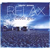 "Relax Edition Onevon ""Blank & Jones"""