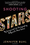 Jennifer Buhl Shooting Stars