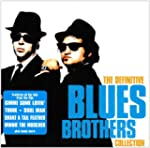 Definitive Blues Brothers Collection