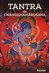 Tantra de Chandamah�rosana