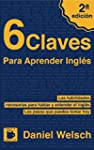 6 Claves Para Aprender Ingl�s (Segund...