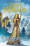 Dreamspinner Novel
