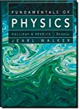 img - for Fundamentals of Physics book / textbook / text book