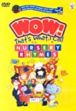 echange, troc Wow! That's What I Call Nursery Rhymes [Import anglais]
