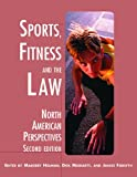 Sport, Fitness and the Law