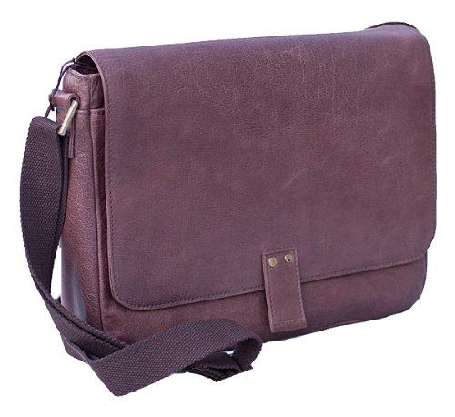 hidesign-rayner-brown-luxury-leather-despatch-messenger-bag
