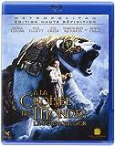 A la croisee des mondes : la boussole d'or [Blu-ray] [Édition Simple]