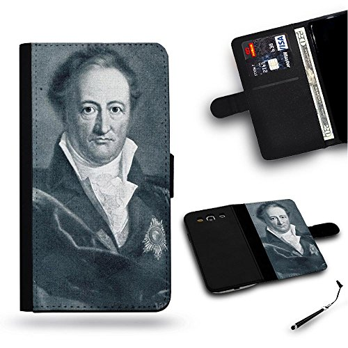 leather-wallet-cover-protective-case-for-apple-iphone-7-johann-wolfgang-von-goethe-german-writer-and