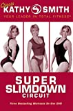 Super Slimdown Circuit [DVD] [Import]