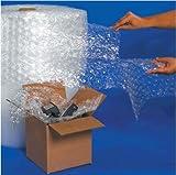 12 x 15 1//2 Aviditi BOB1215 Self-Seal Bubble Pouches Pack of 200
