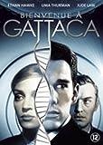 echange, troc Bienvenue Gattaca