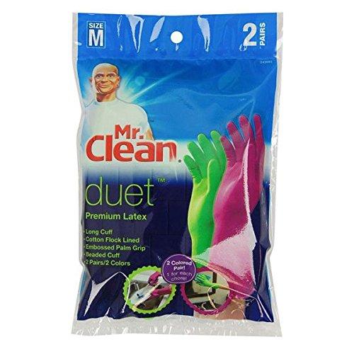mr-clean-duet-latex-gloves-medium