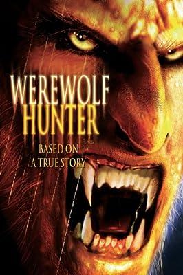 Werewolf Hunter: Romo Santa