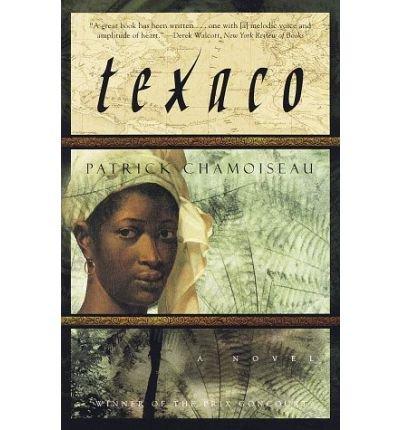 texaco-vintage-intl-vintage-international-paperback-chamoiseau-patrick-author-feb-24-1998-paperback