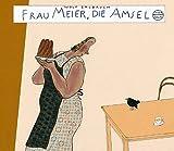 Frau Meier, die Amsel title=