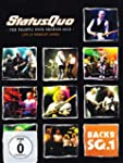 Status Quo -Back2sq.1 - The frantic t...