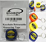 Usongs Magnifier 4x LED Light Clip Clamp Helping Hand Free Type Loupe Magnifying Glass Useful Aid for Soldering Work or Model Maker