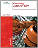 Customizing AutoCAD  2009 - 1435402588
