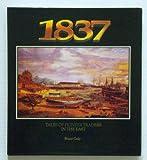 echange, troc Bruce Gale - 1837 Tales of Pioneer Traders in the East