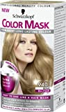 Schwarzkopf Color Mask 940 Beige Blonde