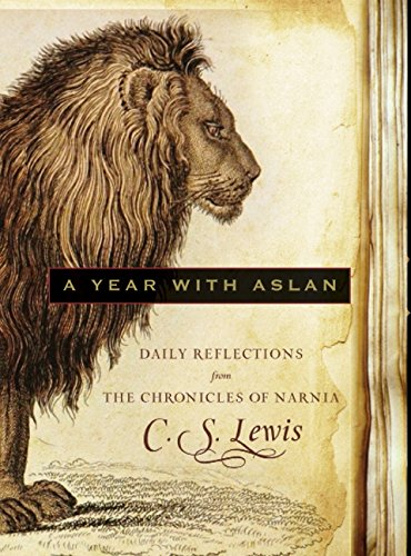 Buy Aslan Now!