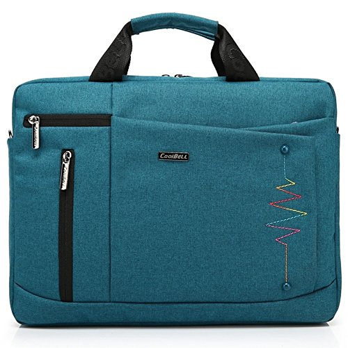 Best 10 Laptop Bags