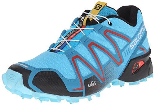 salomon-speedcross-3-damen-laufschuhe-blau-azurin-blue-fog-blue-radiant-red-36-2-3-eu-4-uk