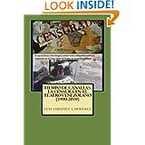 la censura en el teatro venezolano (1900-2010) (Spanish Edition)