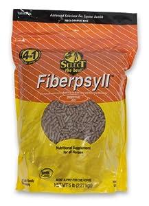 Richdel Fiberpsyll Sand Remover