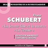 Les Albums essentiels de la musique classique - Volume 25