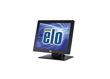 Et1717l-8cwb-0-Bl-Zb-G Desktop