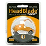Headblade Sport Ultimate Head Shave, 1 razor