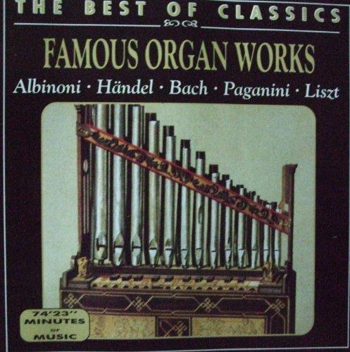 albinoni-handel-bach-paganini-liszt-famous-organ-works