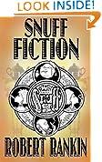 Snuff Fiction