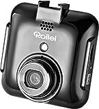 Rollei CarDVR-71 Auto-Kamera mit Mikrofon schwarz