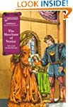 The Merchant of Venice (Illustrated C...