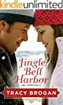 Jingle Bell Harbor (A Bell Harbor Nov...