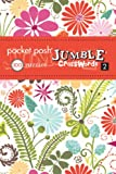 Pocket Posh Jumble Crosswords 2: 100 Puzzles
