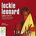 Lockie Leonard: Human Torpedo Audiobook by Tim Winton Narrated by Stig Wemyss